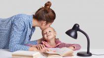 Qu'est-ce que la discipline positive et comment l'appliquer avec ses enfants?