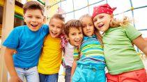 Les meilleurs sites de comptines pour enfants
