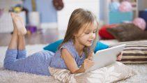 Comment limiter la durée d'écran pour les enfants ?